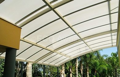 barrel-dome-awnings