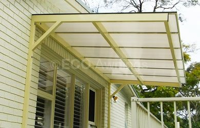 canter-lever-awning