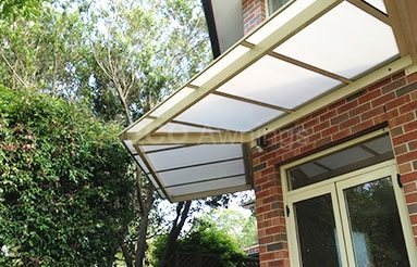 other-polycarb-awnings