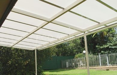 polycarb-patio-covers