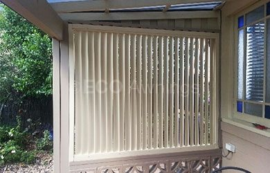 privacy-screen-louver