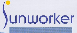 Logo-300x130
