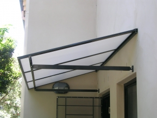 carbolite data eco awnings