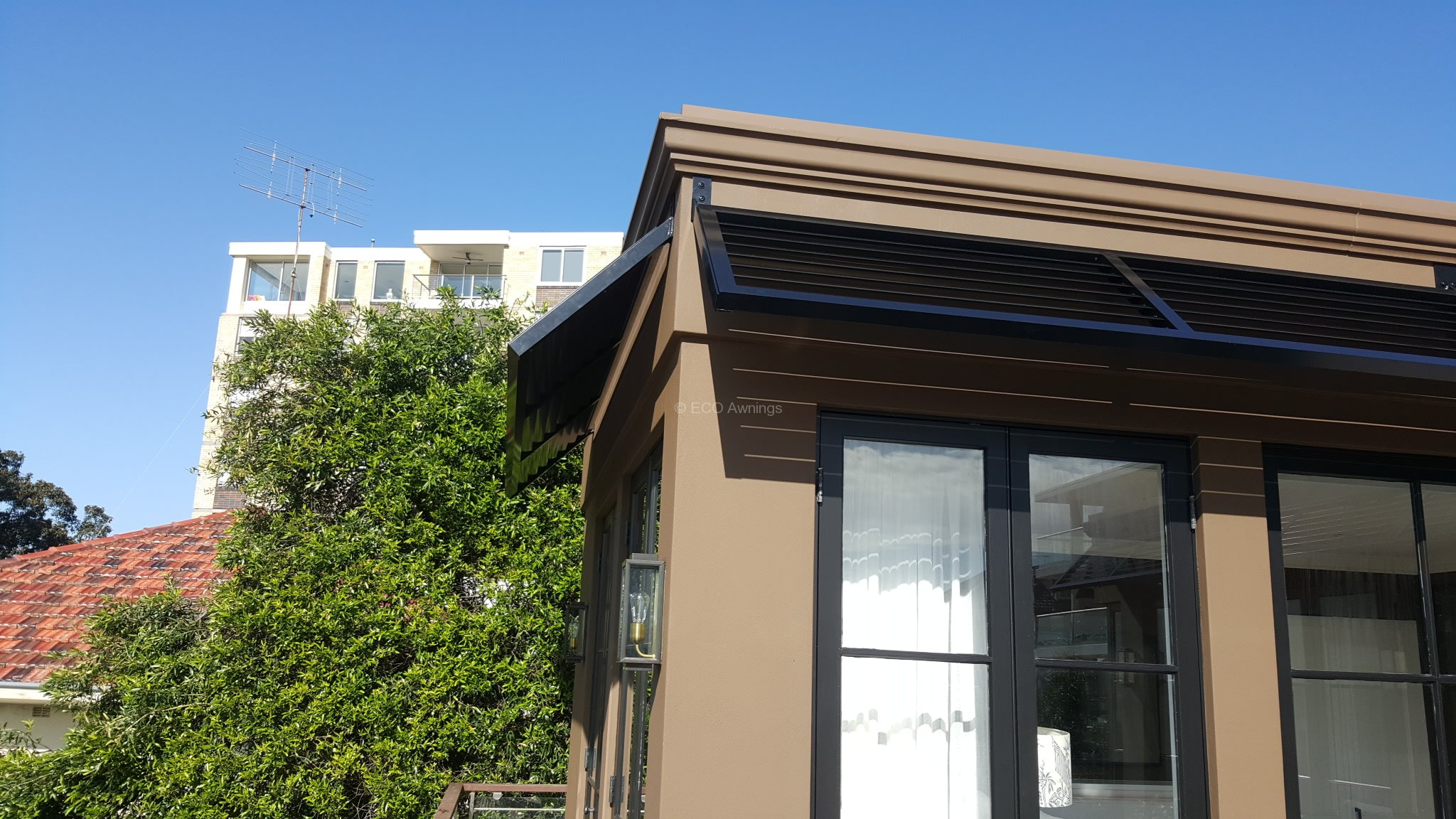 Canter Lever Louvers Eco Awnings 28 Images Canter