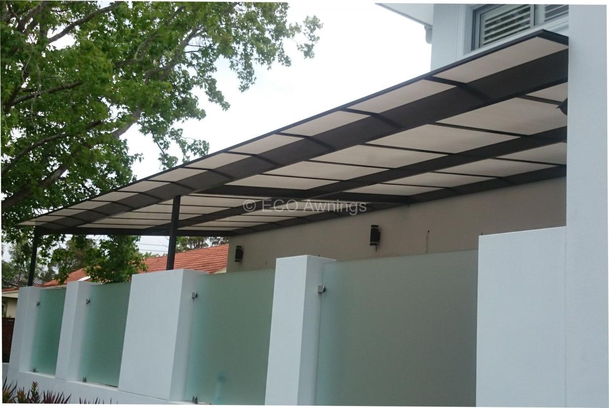 Very Best Canvas Awnings Patio ...