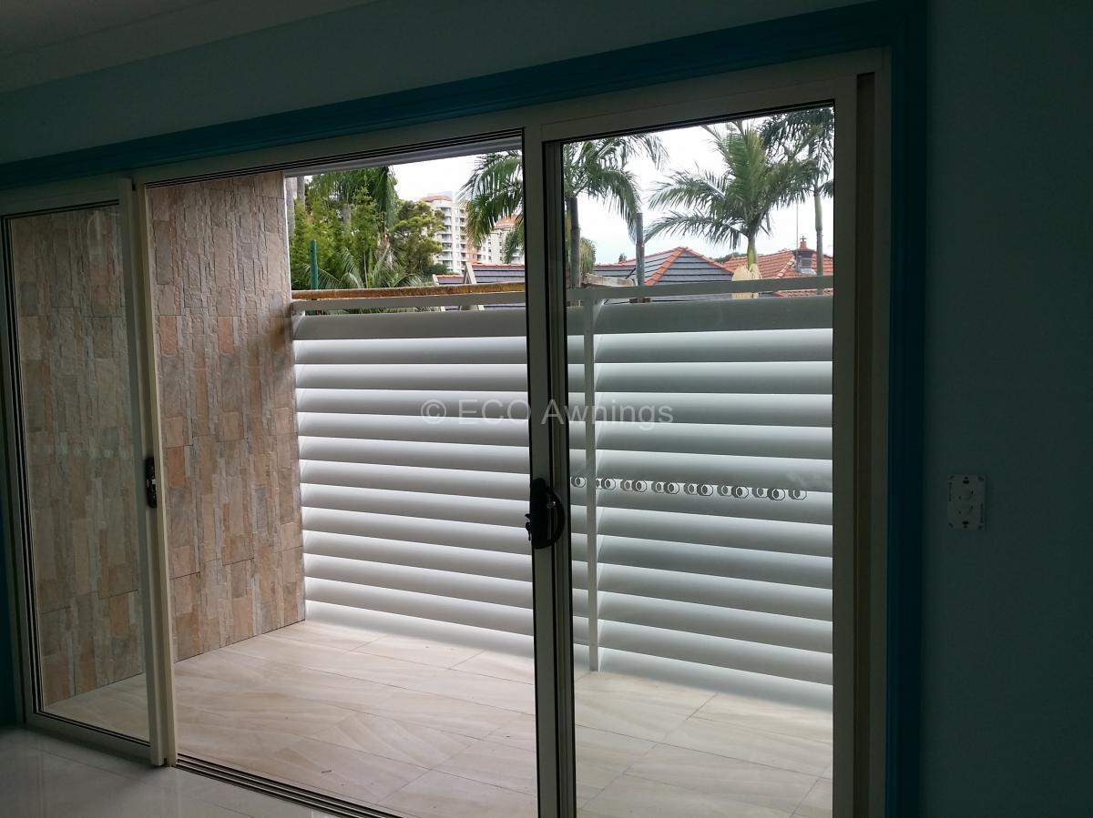 louvered screen door | btca examples doors designs, ideas