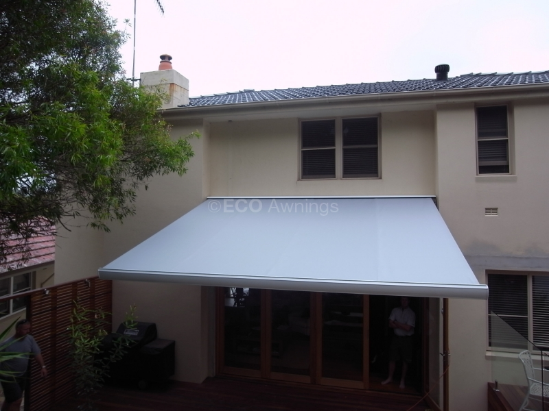 Wall mounted retractable awning 28 images wall mounted for Retractable walls residential