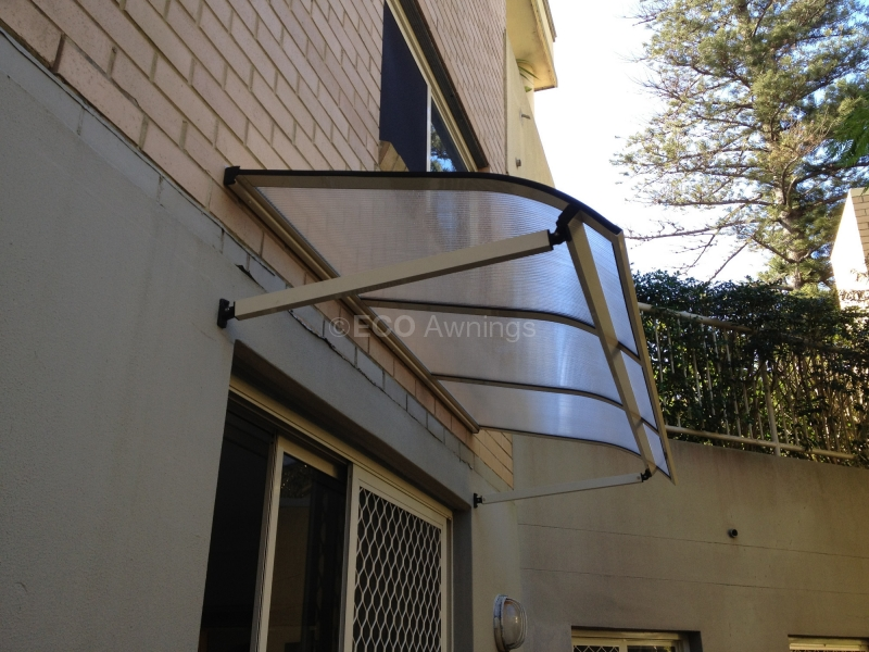 cheap window awnings sydney window and awnings sydney with