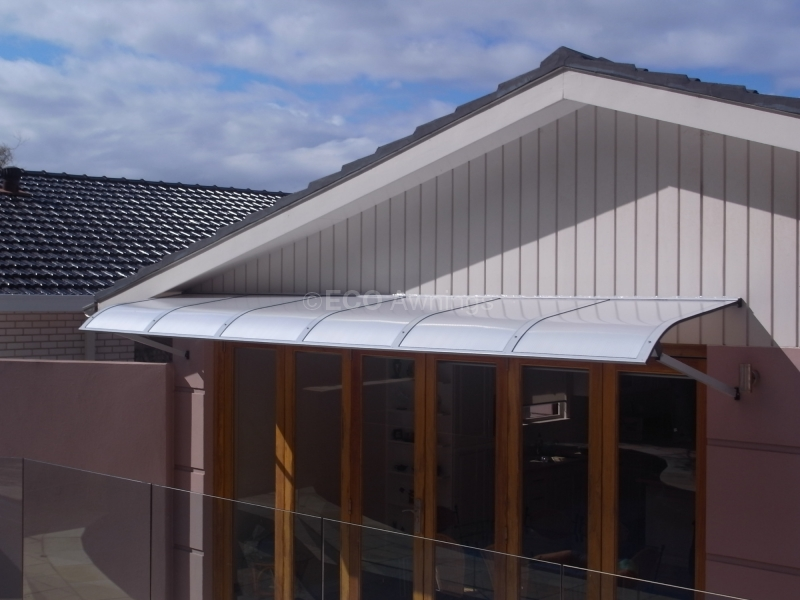 window awnings sydney window and awnings sydney with
