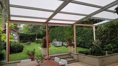 Retracta Roof_Polycarb
