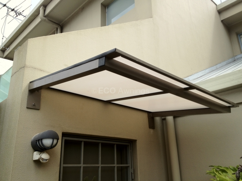 Cantilever Awning Sydney