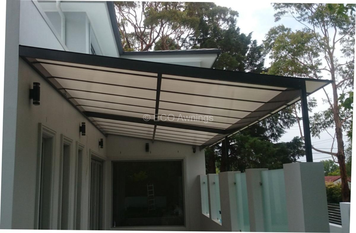 Patio Cover Patio Awnings And Covers Sydney Eco Awnings