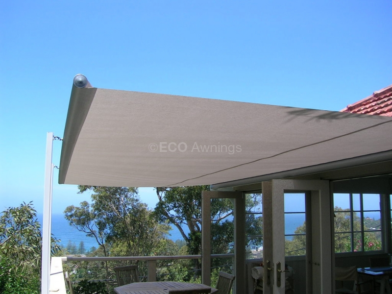 to screens products coverings k exterior solar shades z insolroll and patio sun window roller from hero