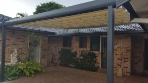 Retractable Roof Systems Sydney Retractable Roofs