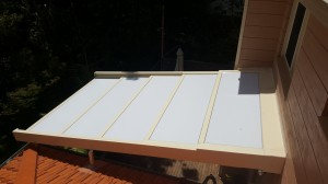 Retracta Roof 3x5 Chatswood top 1